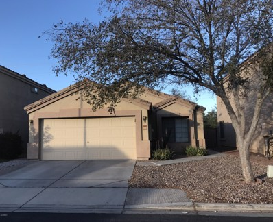 134 S Hassett Circle, Mesa, AZ 85208 - MLS#: 5827197