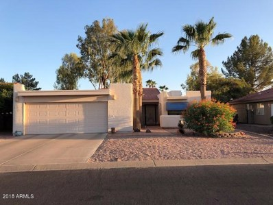 9735 E Chestnut Drive, Sun Lakes, AZ 85248 - MLS#: 5827206