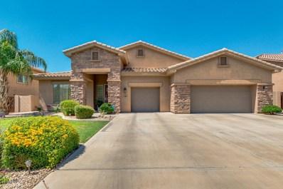 11442 E Stanton Circle, Mesa, AZ 85212 - MLS#: 5827216