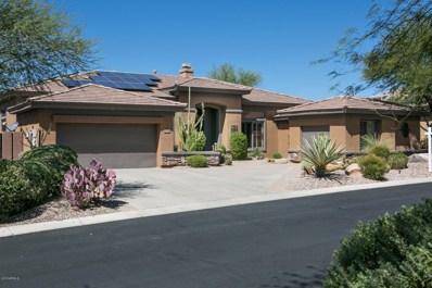 2738 W Reedy Creek Drive, Anthem, AZ 85086 - MLS#: 5827219