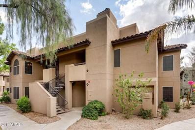 9451 E Becker Lane Unit 2049, Scottsdale, AZ 85260 - MLS#: 5827223