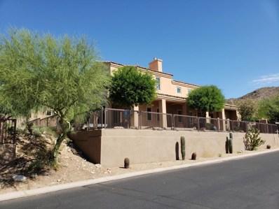 13662 E Shaw Butte Drive, Scottsdale, AZ 85259 - MLS#: 5827232