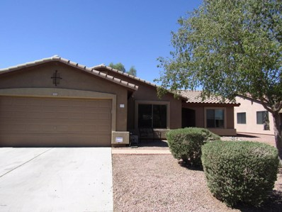 14536 N 147TH Lane, Surprise, AZ 85379 - #: 5827234