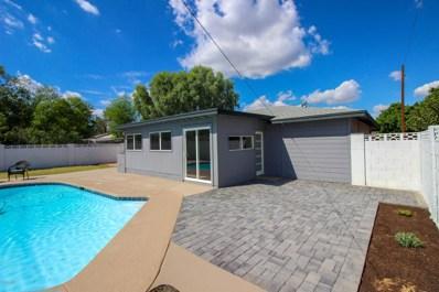 2243 E Montecito Avenue, Phoenix, AZ 85016 - MLS#: 5827242