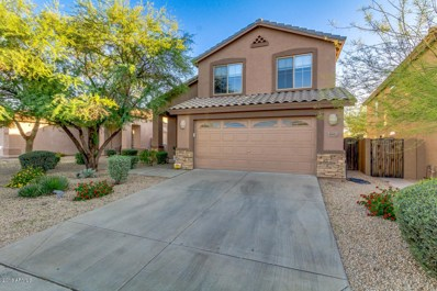 4641 E Matt Dillon Trail, Cave Creek, AZ 85331 - MLS#: 5827247