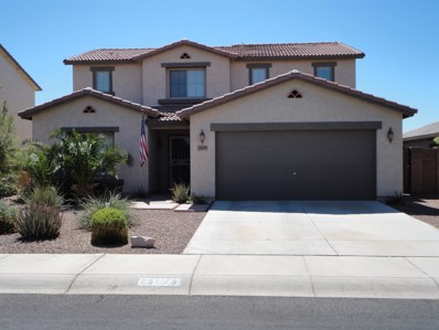 25579 W Northern Lights Way, Buckeye, AZ 85326 - MLS#: 5827255