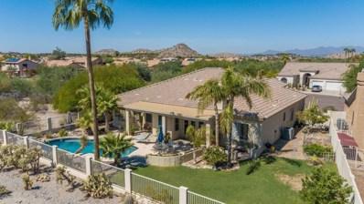11033 S Oakwood Drive, Goodyear, AZ 85338 - MLS#: 5827257