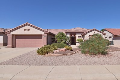 15940 W Wildflower Drive, Surprise, AZ 85374 - MLS#: 5827259