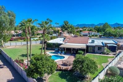 14426 N 55th Place, Scottsdale, AZ 85254 - MLS#: 5827262