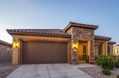 5664 W Willow Way, Florence, AZ 85132 - MLS#: 5827265