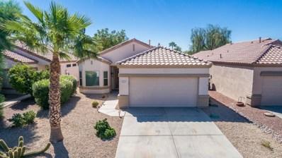 16437 W Rock Springs Lane, Surprise, AZ 85374 - MLS#: 5827267