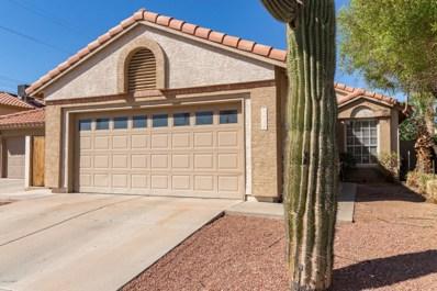 4052 E Mountain Vista Drive, Phoenix, AZ 85048 - MLS#: 5827274