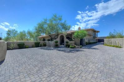 10040 E Happy Valley Road UNIT 387, Scottsdale, AZ 85255 - #: 5827279