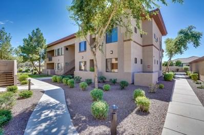 3330 S Gilbert Road Unit 2010, Chandler, AZ 85286 - MLS#: 5827294