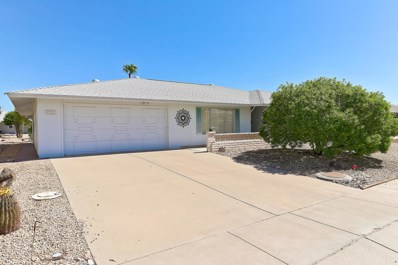 13232 W Marble Drive, Sun City West, AZ 85375 - MLS#: 5827305