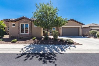 26975 W Mohawk Lane, Buckeye, AZ 85396 - MLS#: 5827310