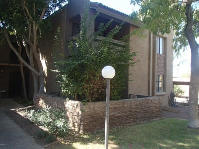 3825 E Camelback Road Unit 153, Phoenix, AZ 85018 - MLS#: 5827324