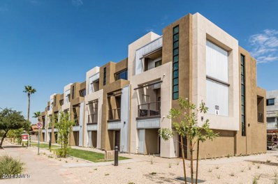 1000 W 5TH Street UNIT 1003, Tempe, AZ 85281 - MLS#: 5827336