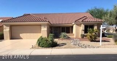 14112 W Wagon Wheel Drive, Sun City West, AZ 85375 - MLS#: 5827345