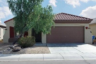 9237 W Milkweed Loop, Phoenix, AZ 85037 - MLS#: 5827346