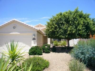 5066 E Casper Street, Mesa, AZ 85205 - MLS#: 5827347