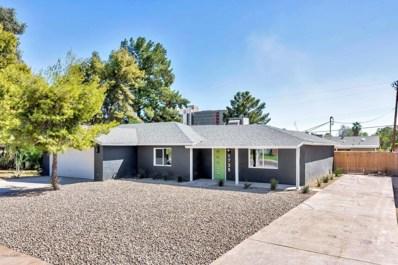 1725 E Pinchot Avenue, Phoenix, AZ 85016 - MLS#: 5827348