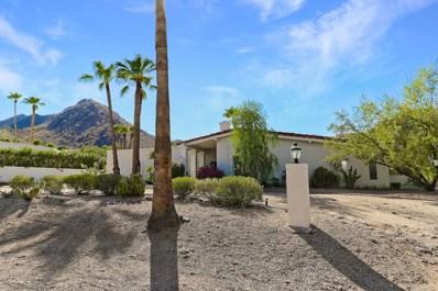 8642 N Cardinal Drive, Phoenix, AZ 85028 - MLS#: 5827350