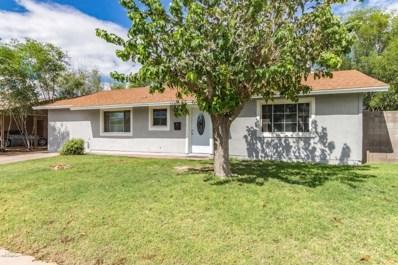 1270 W Carla Vista Drive, Chandler, AZ 85224 - MLS#: 5827355