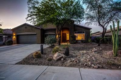 9590 W Bajada Road, Peoria, AZ 85383 - MLS#: 5827366