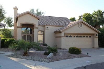 173 W Calle Monte Vista Drive, Tempe, AZ 85284 - MLS#: 5827368