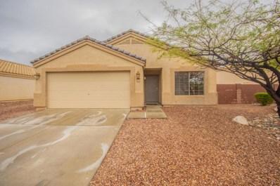 23868 W Lasso Lane, Buckeye, AZ 85326 - MLS#: 5827375