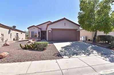 16379 W Rock Springs Lane, Surprise, AZ 85374 - MLS#: 5827379