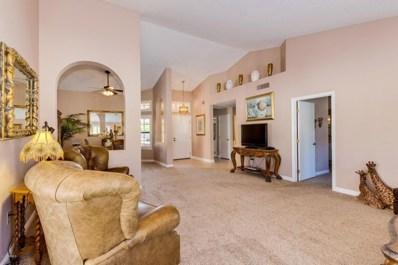 13318 W Jadestone Drive, Sun City West, AZ 85375 - #: 5827386