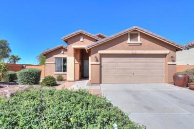 674 W Nova Court, Casa Grande, AZ 85122 - MLS#: 5827397