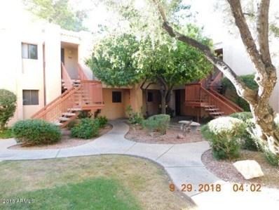 3131 W Cochise Drive Unit 169, Phoenix, AZ 85051 - MLS#: 5827403