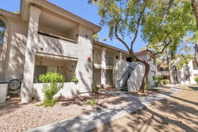 10610 S 48TH Street Unit 2017, Phoenix, AZ 85044 - MLS#: 5827409