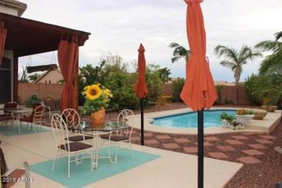 3919 W Potter Drive, Glendale, AZ 85308 - MLS#: 5827410