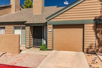 14002 N 49TH Avenue Unit 1029, Glendale, AZ 85306 - MLS#: 5827413