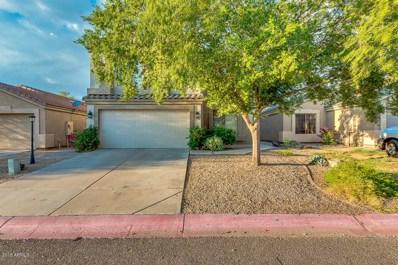 9706 E Butte Street, Mesa, AZ 85207 - MLS#: 5827415