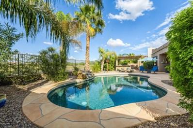 316 W Stirrup Lane, San Tan Valley, AZ 85143 - MLS#: 5827419
