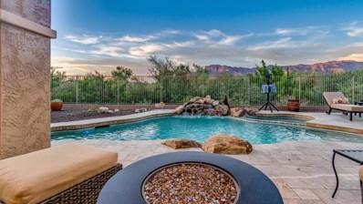 7388 E Cliff Rose Trail, Gold Canyon, AZ 85118 - MLS#: 5827424