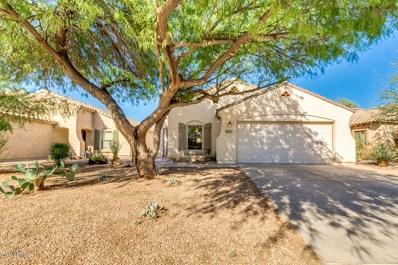 43916 W Cowpath Road, Maricopa, AZ 85138 - MLS#: 5827437