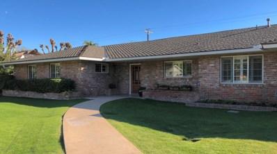 211 E Hayward Avenue, Phoenix, AZ 85020 - MLS#: 5827445