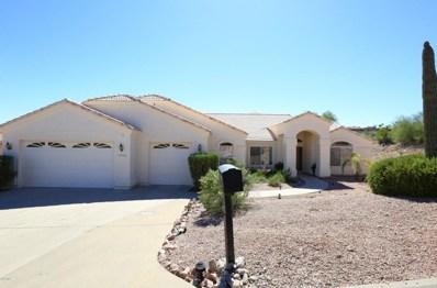 15943 E Echo Hill Drive, Fountain Hills, AZ 85268 - MLS#: 5827447