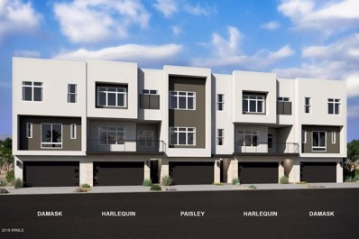 1717 E Morten Avenue Unit 52, Phoenix, AZ 85020 - MLS#: 5827451