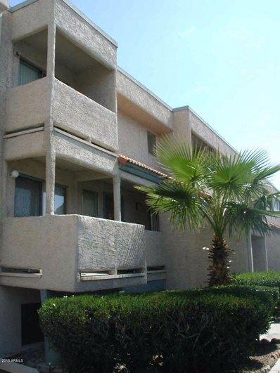 1645 W Baseline Road Unit 1121, Mesa, AZ 85202 - MLS#: 5827452