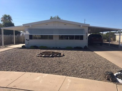 6612 W Mission Lane, Glendale, AZ 85302 - MLS#: 5827454