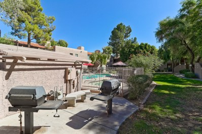 5998 N 78TH Street Unit 202, Scottsdale, AZ 85250 - MLS#: 5827460