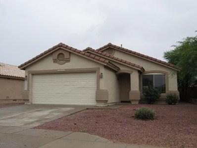 10943 E Delta Avenue, Mesa, AZ 85208 - MLS#: 5827464