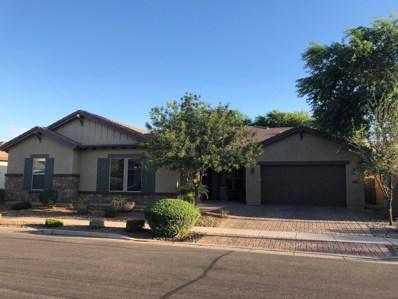 3413 E Megan Street, Gilbert, AZ 85295 - MLS#: 5827475